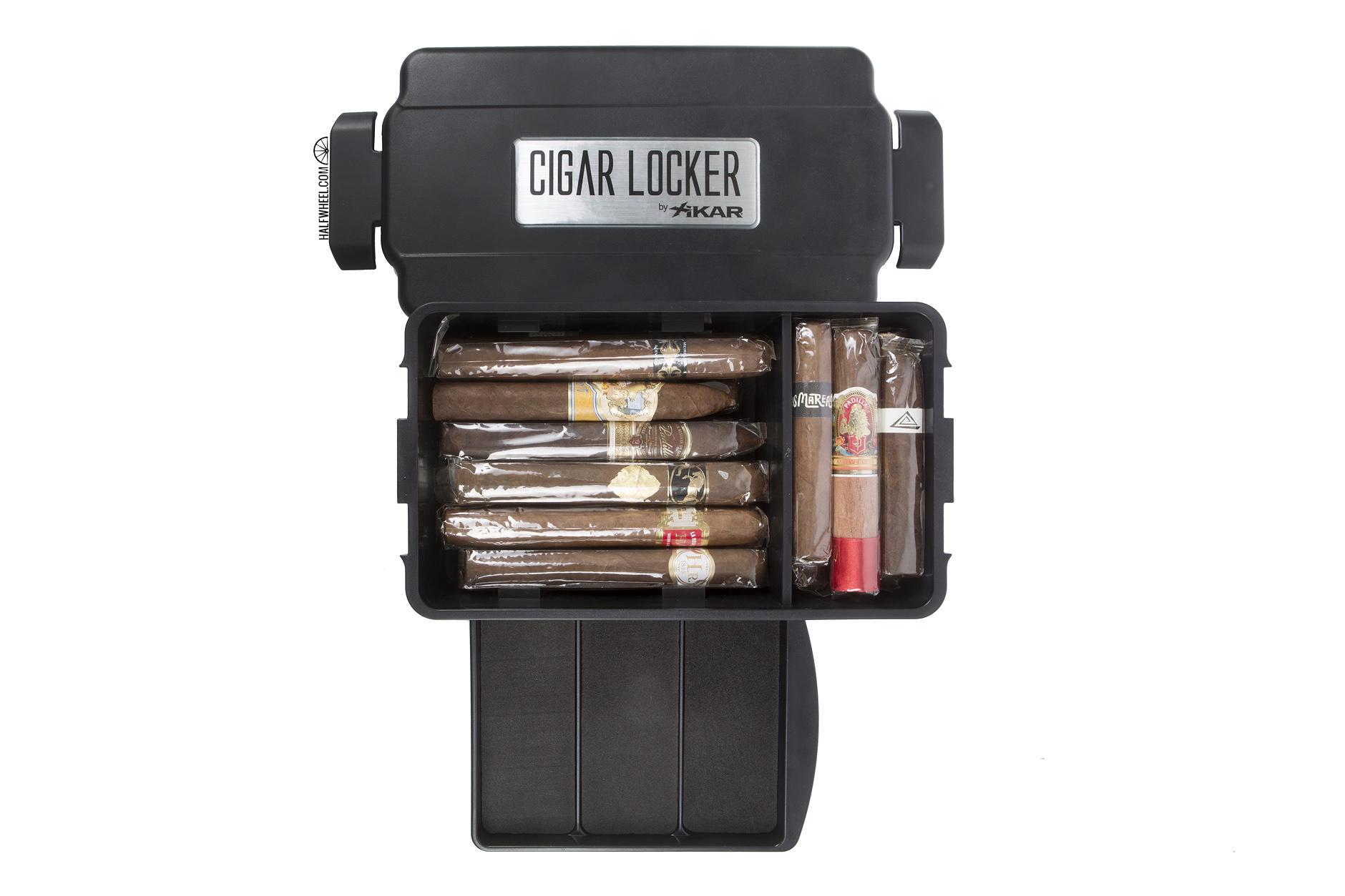 xikar-cigar-locker-full