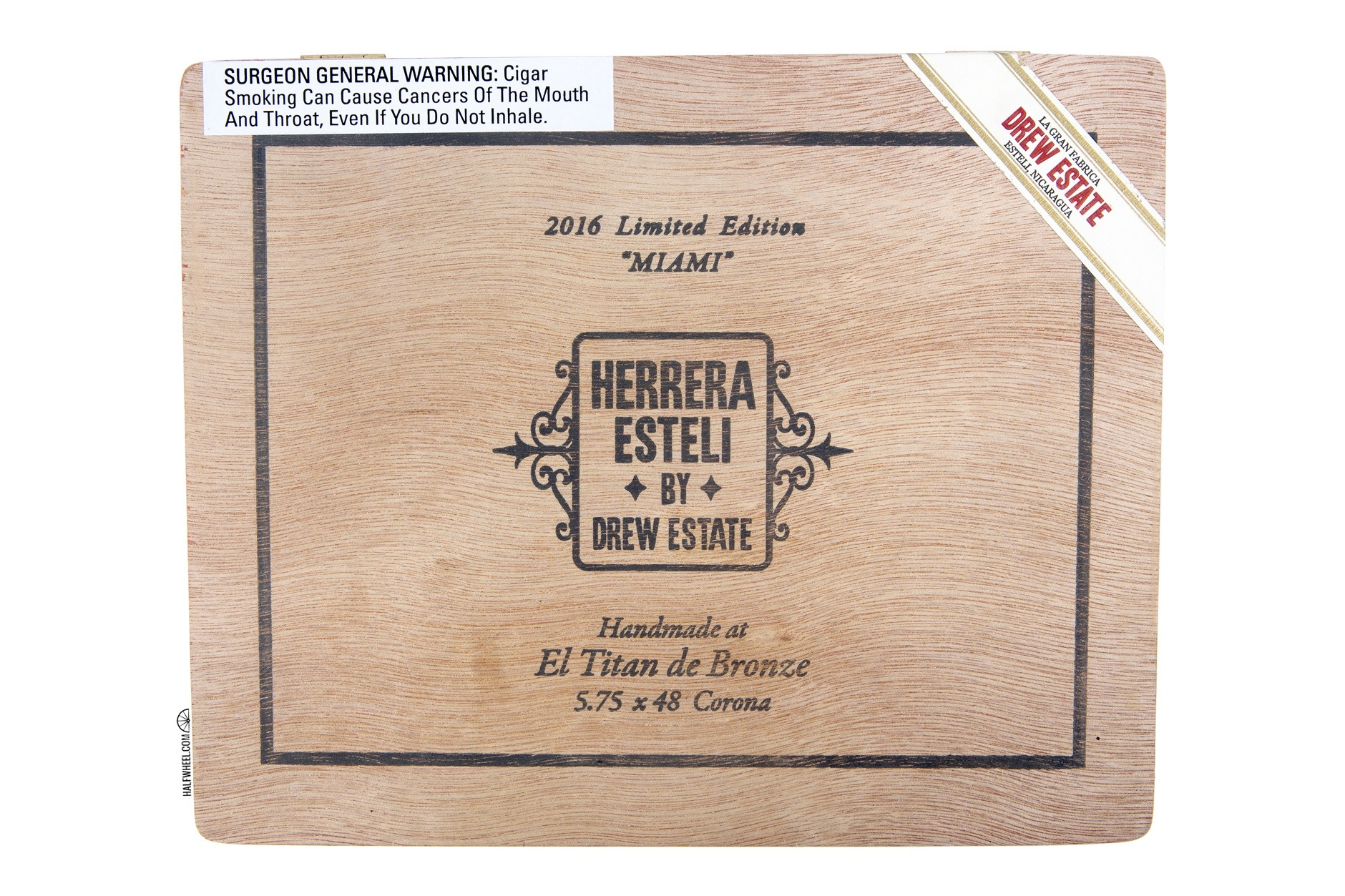 herreraesteli_miami_review_box