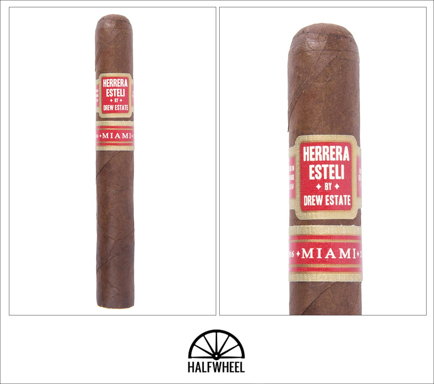review_herreraesteli_miami_main