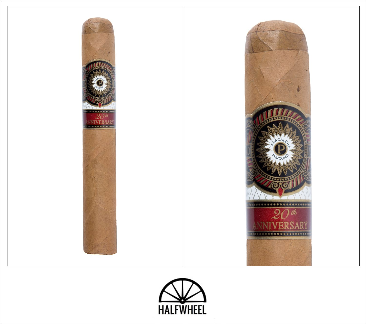 review_perdomo_20thanniversary_connecticut_gordo_main