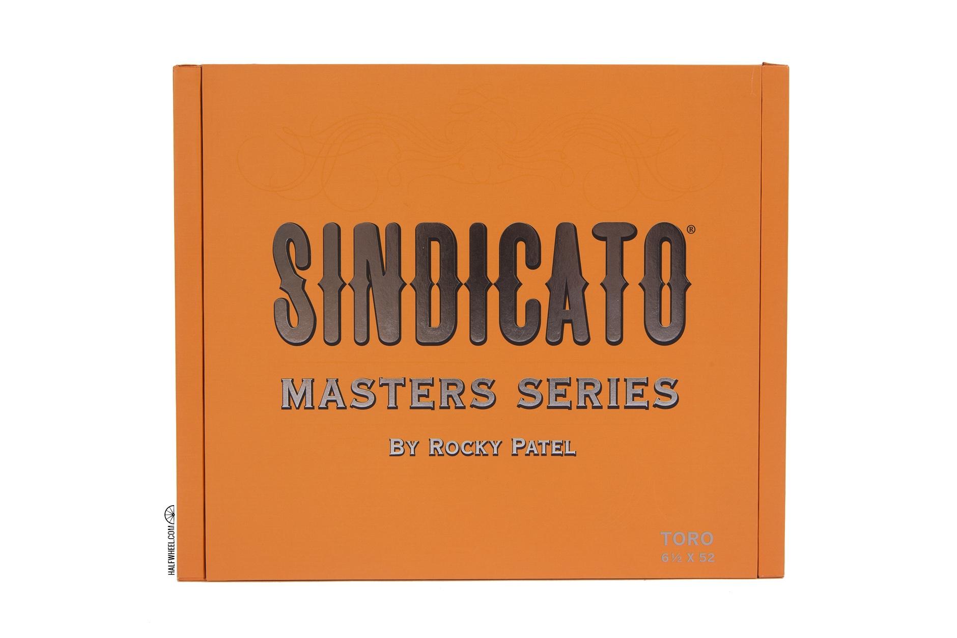 sindicato-masters-series-by-rocky-patel-toro-box-1