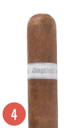 top-25-cigars-2016