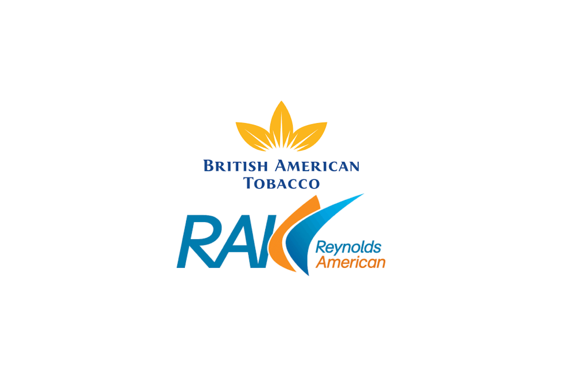 british american tobacco marketing strategy Corporate strategy of british american tobacco bangladesh british american tobacco bangladesh company limited is a subsidiary of british american tobacco and is one of the 68 countries in which bat has manufacturing plants.