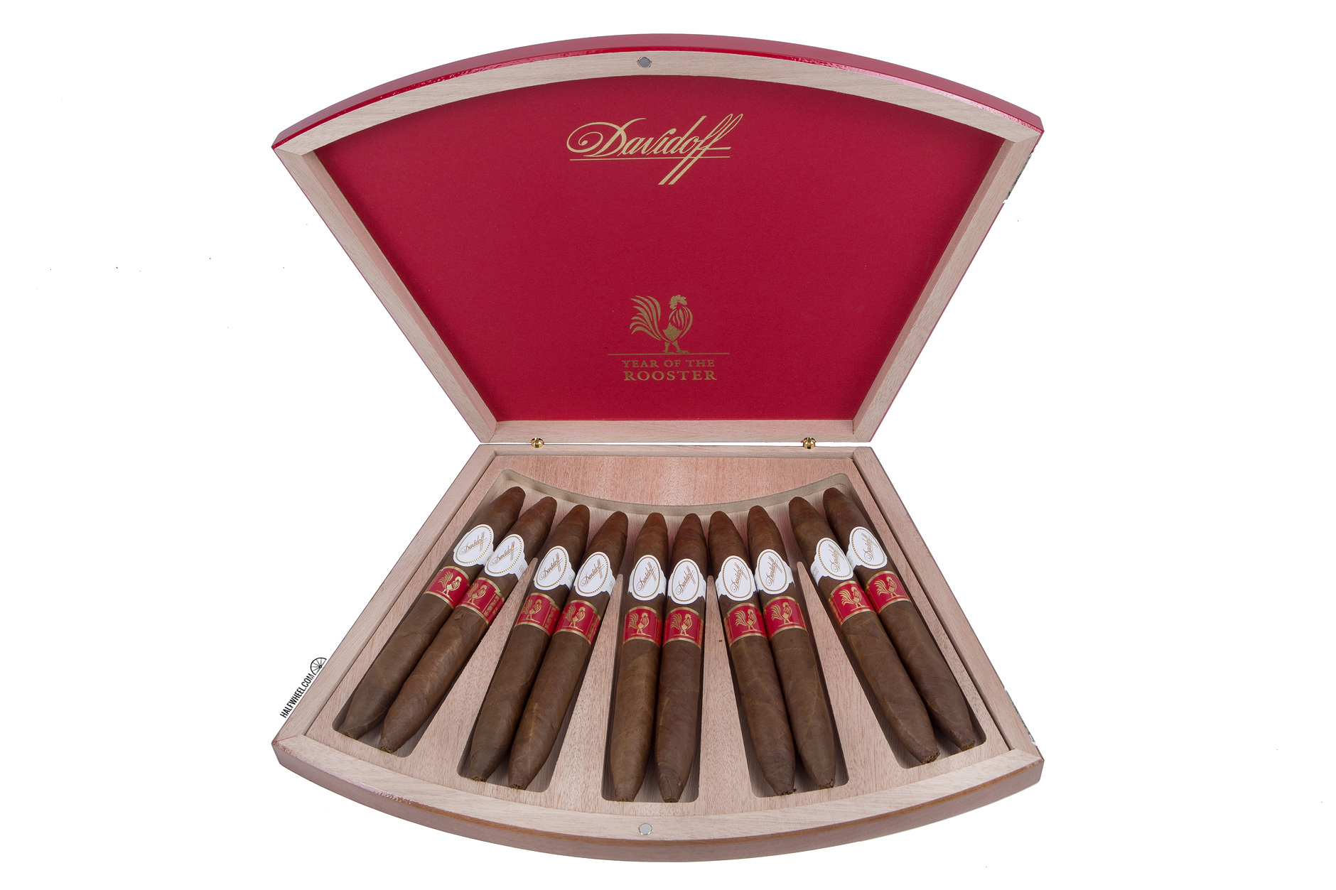 davidoff-limited-edition-2017-year-of-the-rooster-box-2