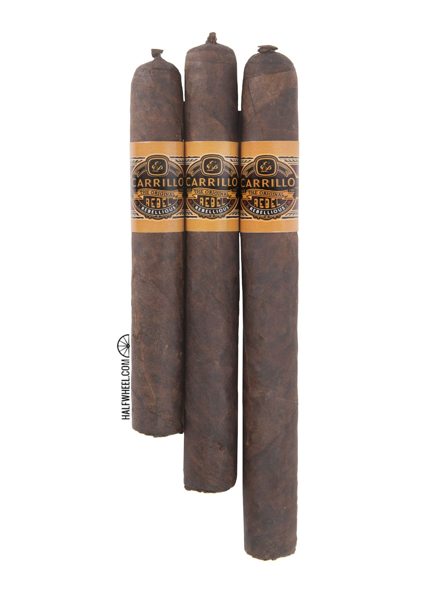e-p-carrillo-original-rebel-rebellious-vitolas