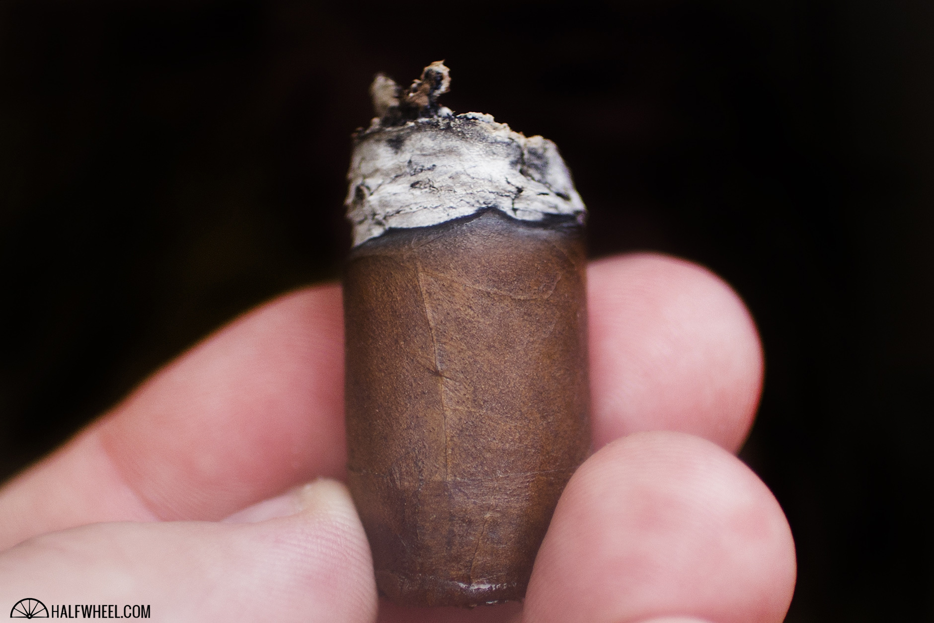la-palina-nicaragua-oscuro-toro-4