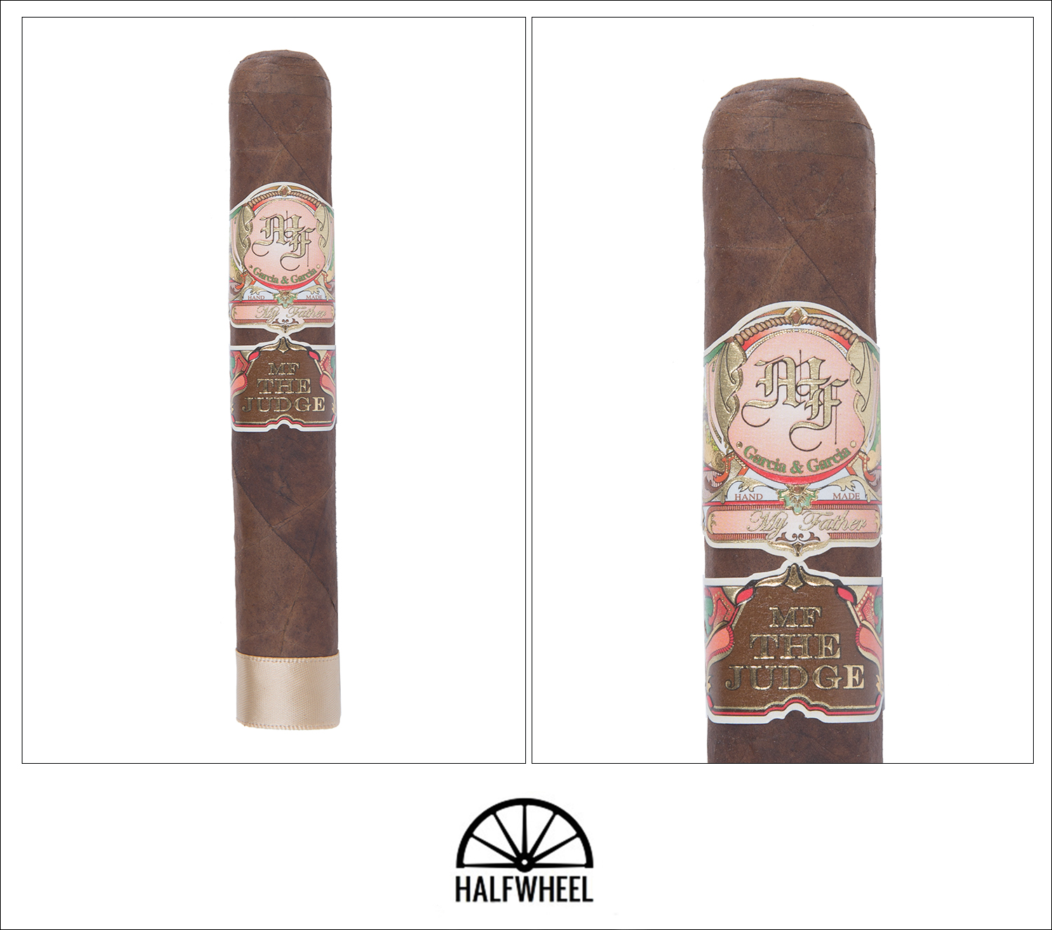 my-father-cigars-the-judge-6-x-56-1