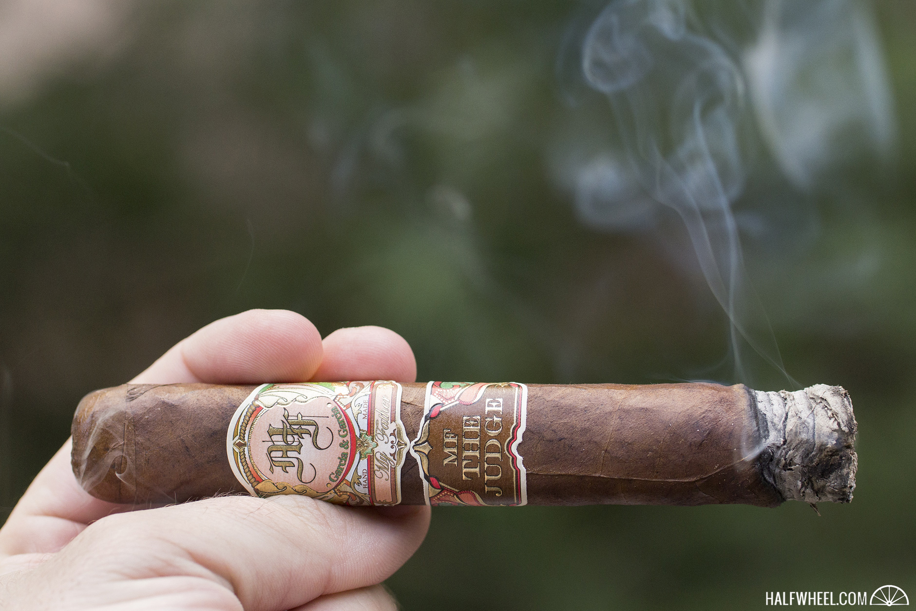 my-father-cigars-the-judge-6-x-56-2