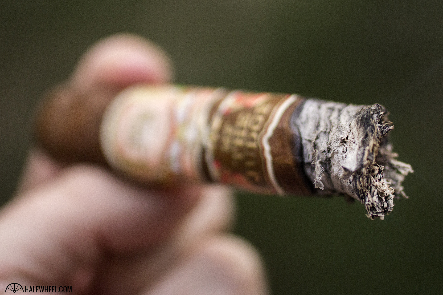 my-father-cigars-the-judge-6-x-56-3
