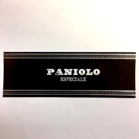 paniolo-especiale-2017-band