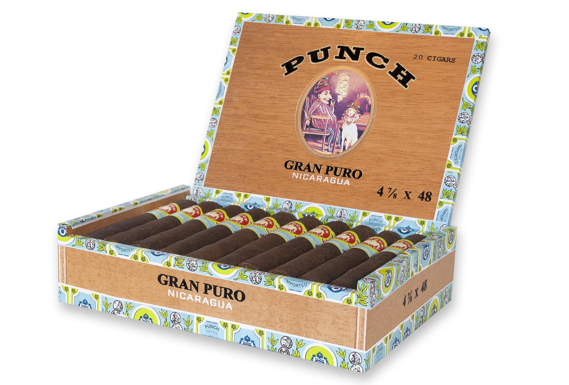 punch_granpuronicaragua_open_left