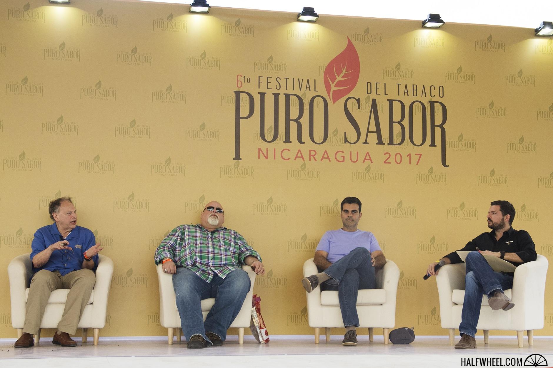 purosabor-nicaragua-2017-day-4-brand-building-seminar