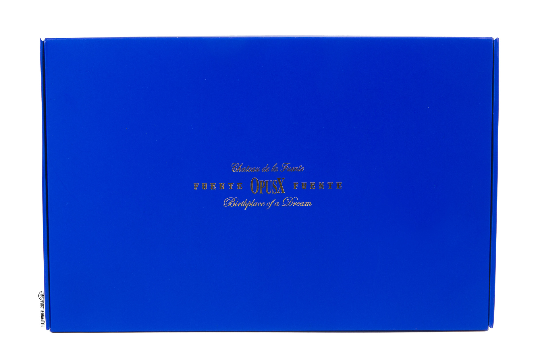 fuente-fuente-opusx-20-years-celebration-box-1