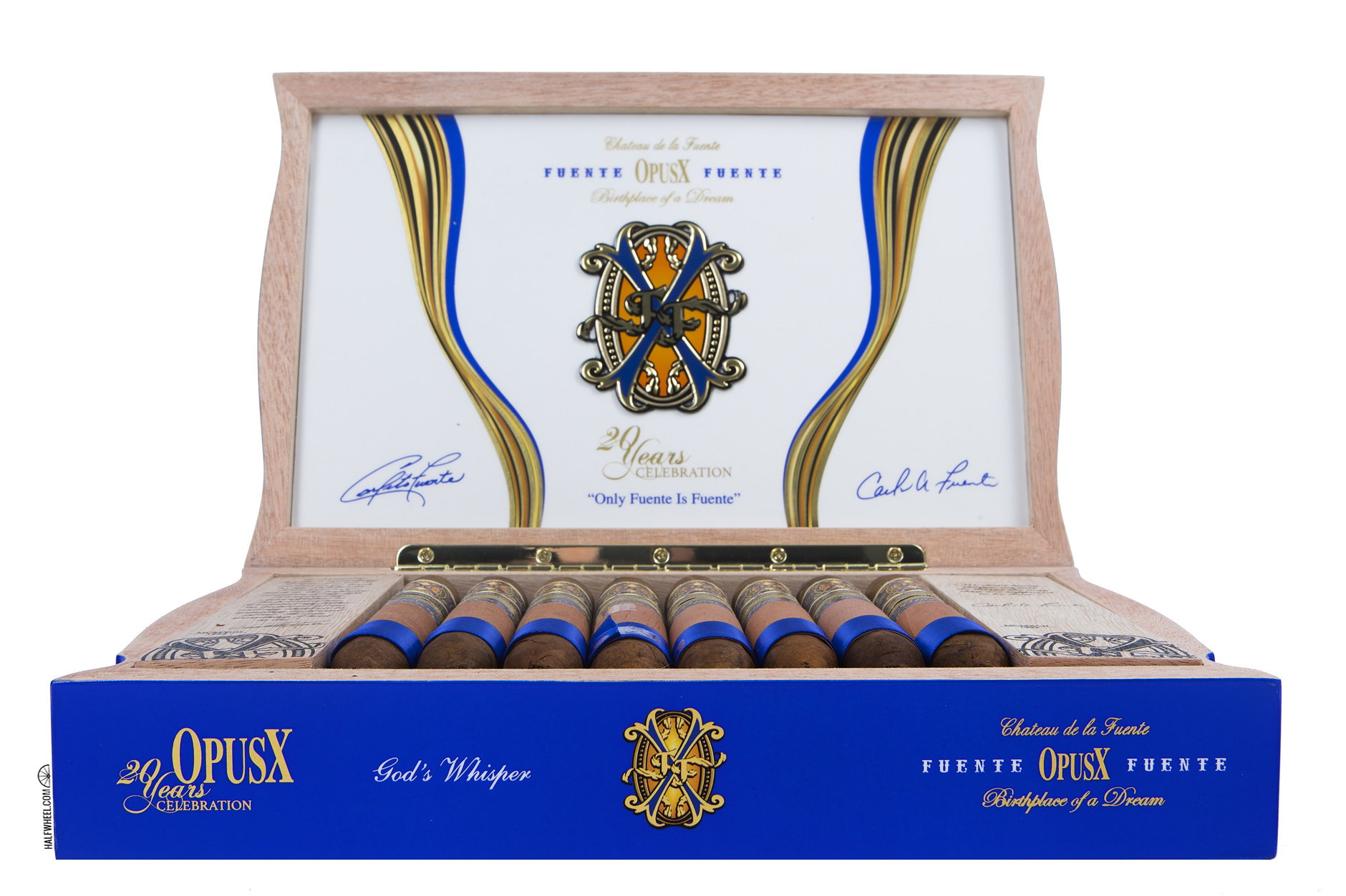 fuente-fuente-opusx-20-years-celebration-box-2