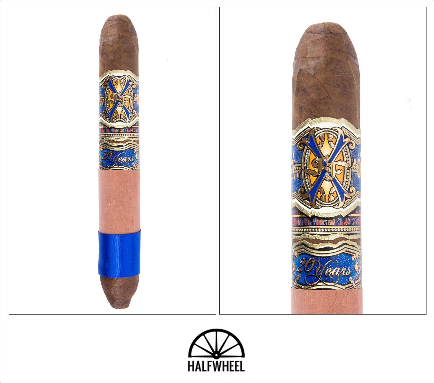 fuente-fuente-opusx-20-years-celebration-gods-whisper-1