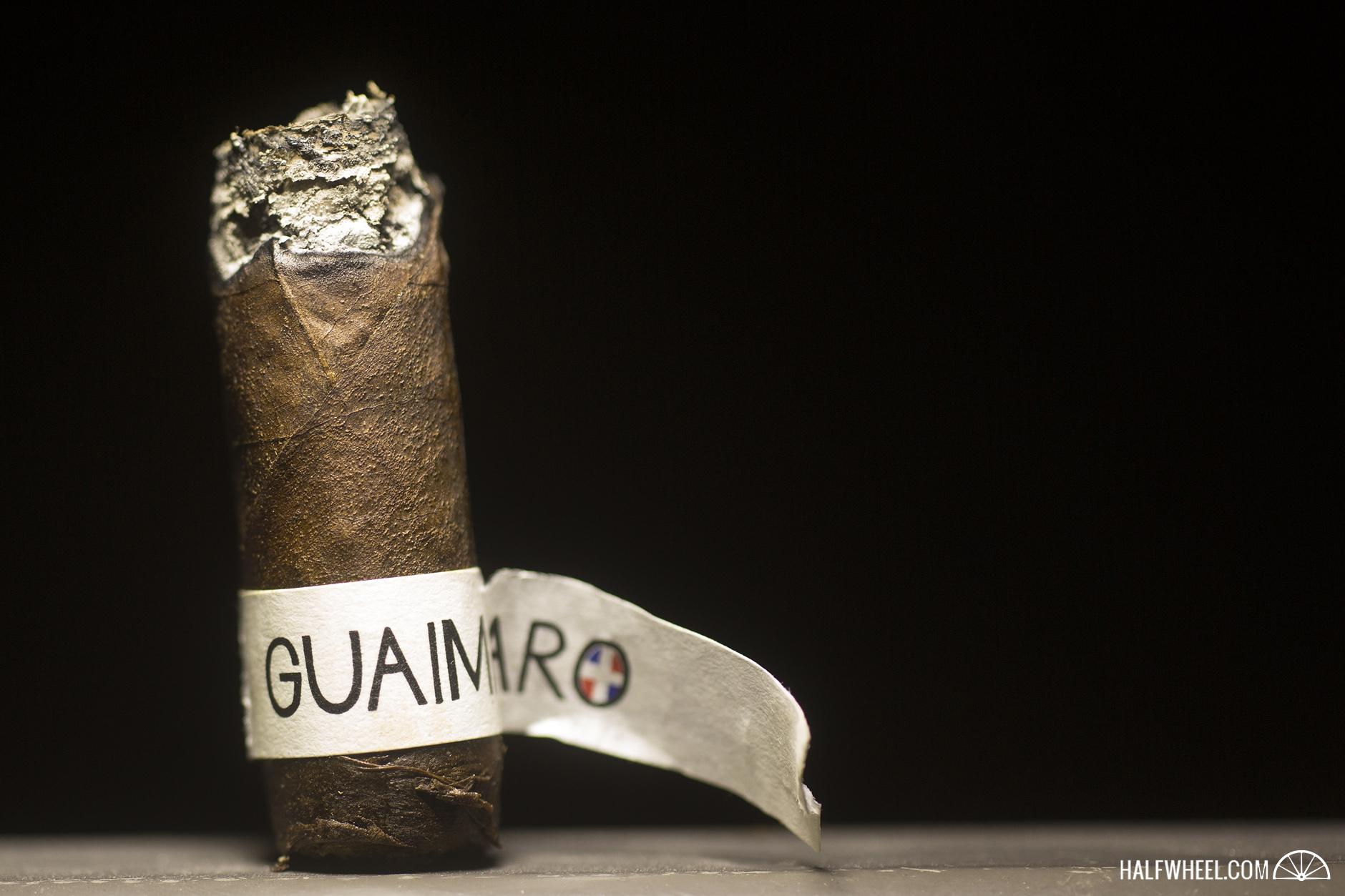 guaimaro-corona-4