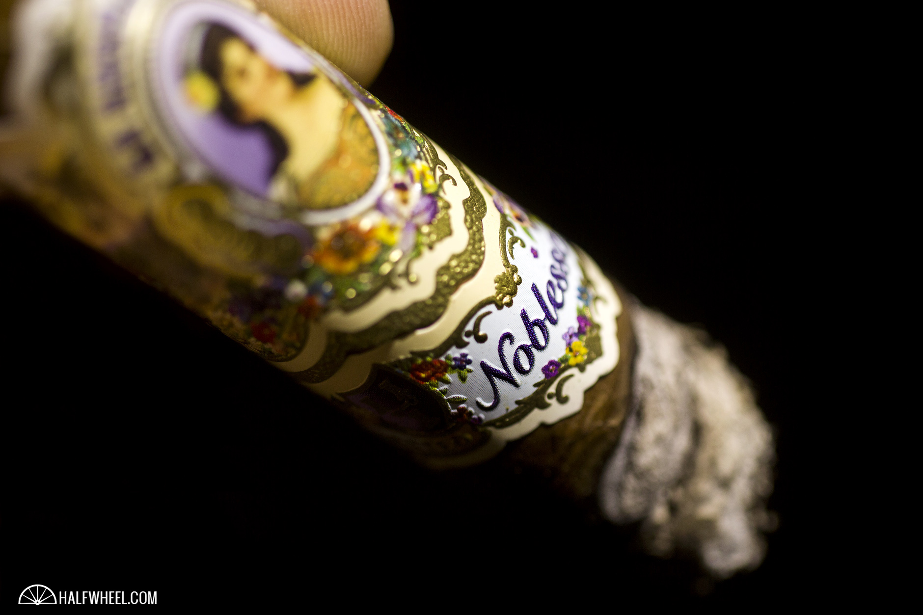 la-aroma-de-cuba-noblesse-viceroy-3