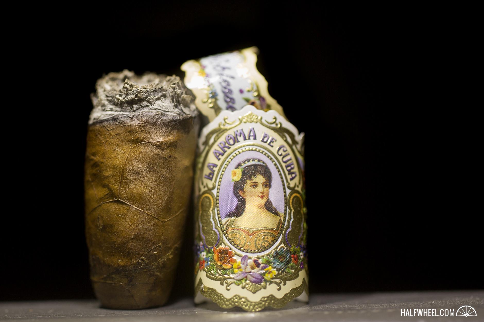 la-aroma-de-cuba-noblesse-viceroy-4