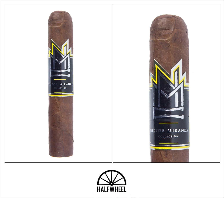 nestor-miranda-collection-corojo-robusto-1