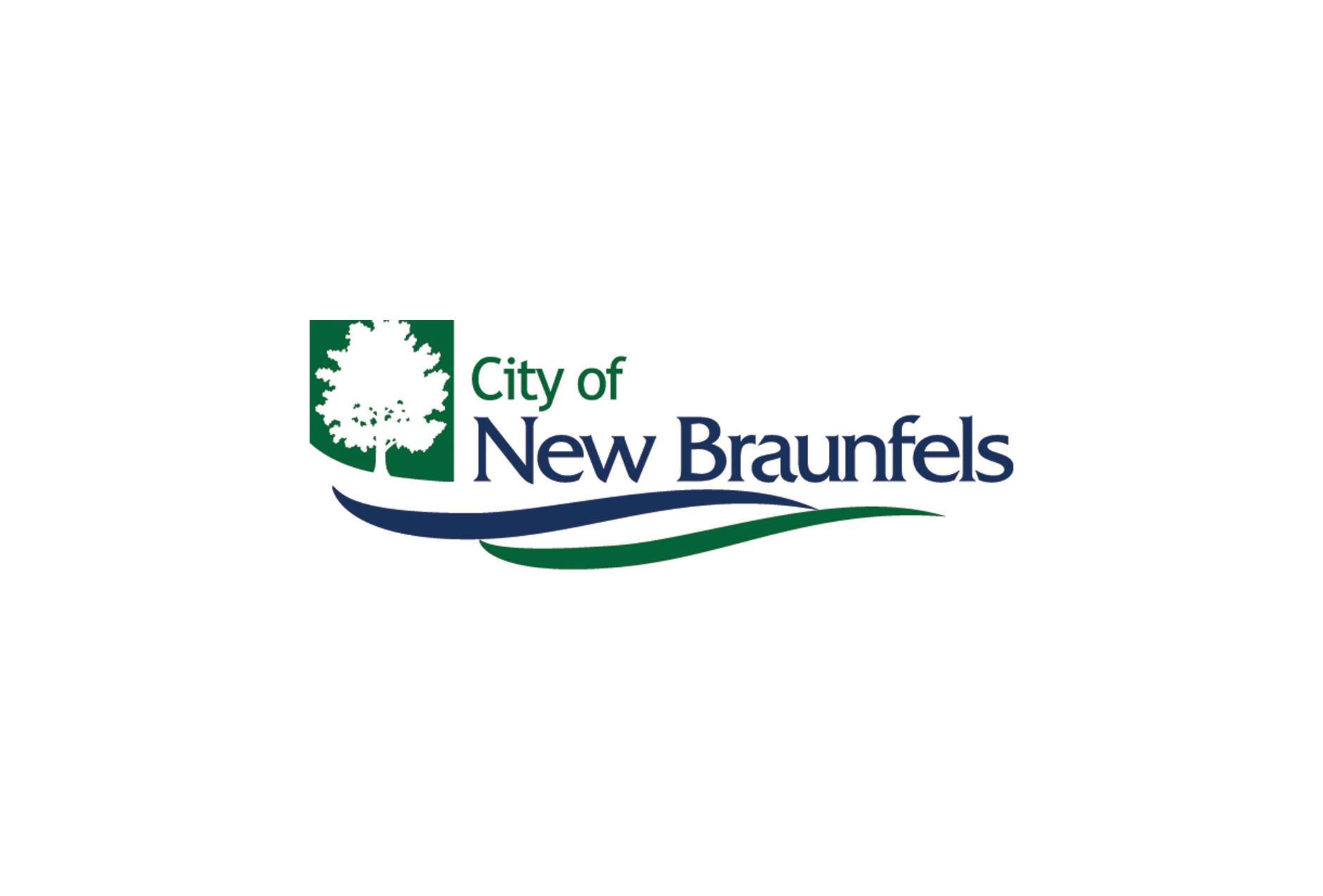 New Braunfels, Texas Approves Smoking Ban - halfwheel