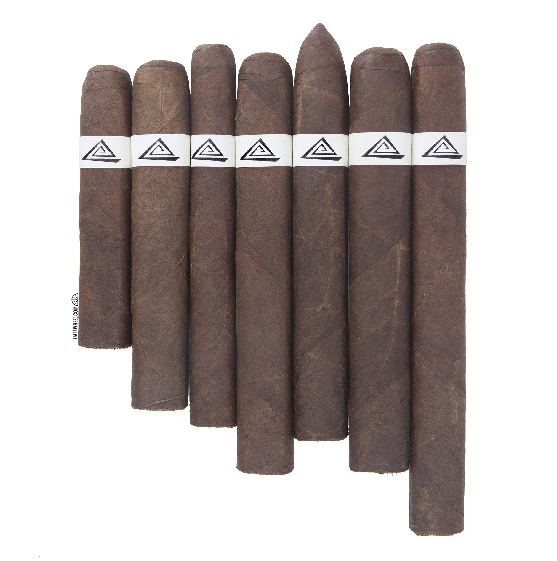 Fable Fourth Prime Vitolas