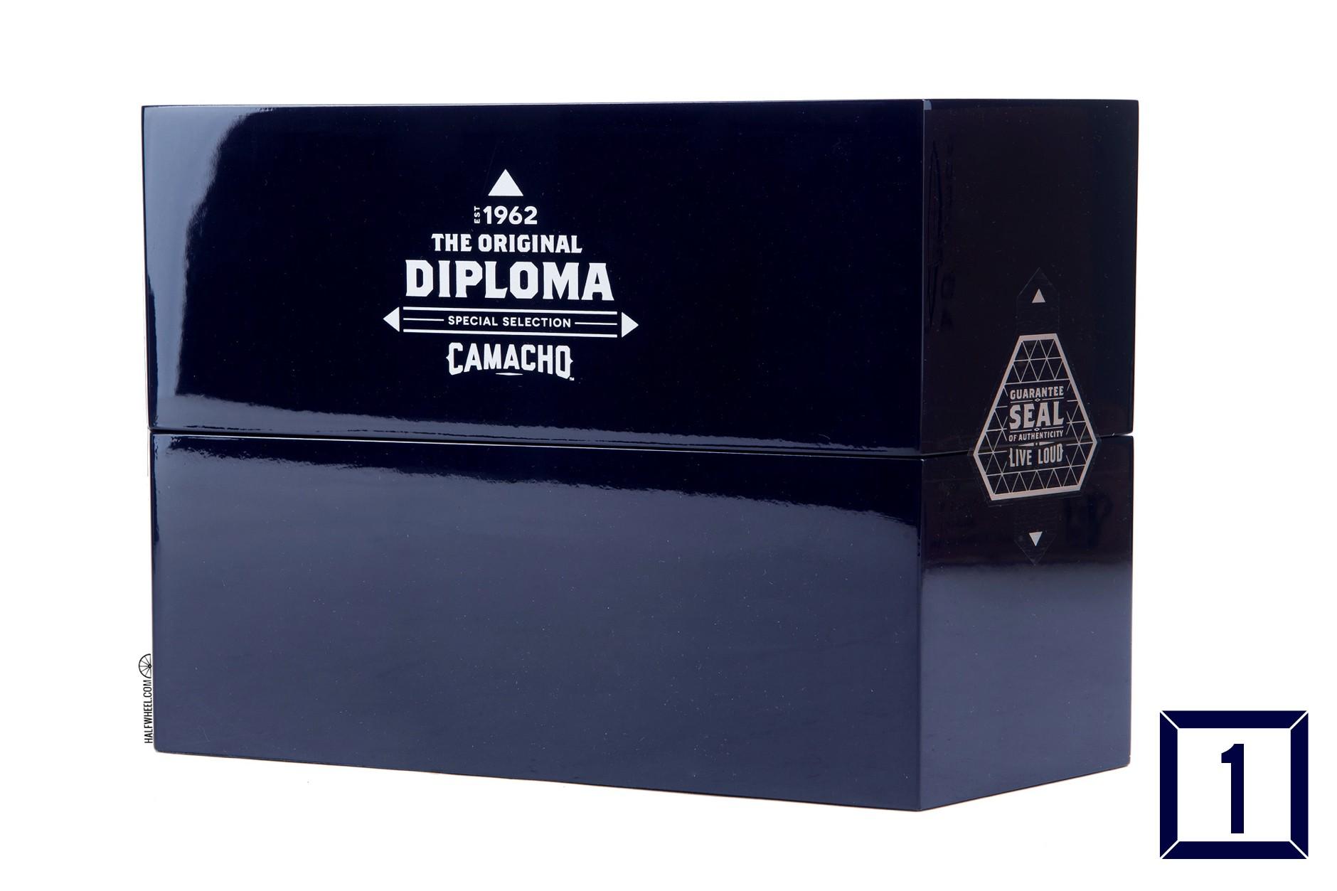 Camacho-Diploma-001