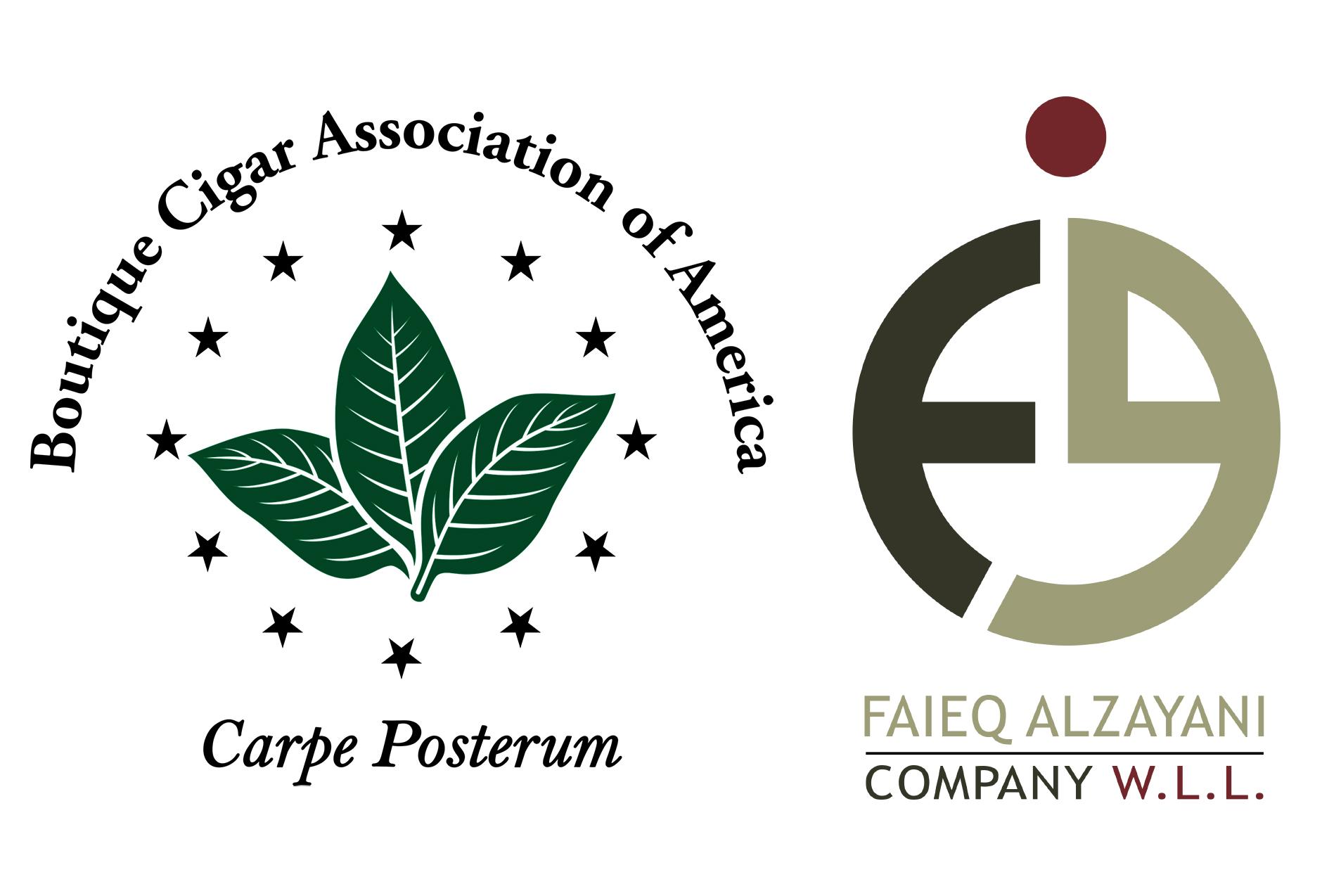 Boutique Cigar Association of America Partners with FAZCO